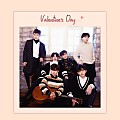 TheEastLight. - Valentine`s Day