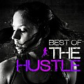 Best of The Hustle