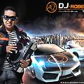 Super Mix Rodolfo Aicardi Vol 02 2014 - Dj Robert Original www.djrobertoriginal