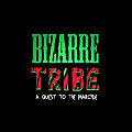 Gummy Soul - Bizarre Tribe- A Quest to The Pharcyde - 10 It Ain't Nothing Like (feat. Kriminul)