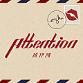 eSNa - Attention