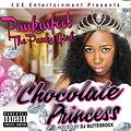 Punkinfoot ft DJ Butter Rock-Because Of You-Dirty Version