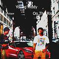 Young Riddy (Feat. Noel) - Stop Me (Prod. Y.R)