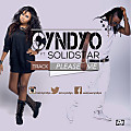 CyndyO - Please me ft. Solidstar