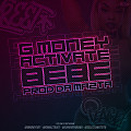 Activate Bebe || BCR507
