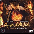 Tiny Music Ft. Kendo Kaponi - Llegaste A Mi Vida (Prod. By Karlitos Beatz Y Super Yei) (www.GotDembow.net)