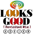 Looks Good ( Revisited Mix ) - Adrian Mendez