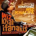 Wiz Khalifa ft CurrenSy and Big Sean - Proceed