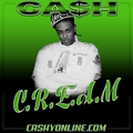 CASH - Cream Mixtape