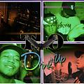 """""""Drink It Up"""" Feat. Trillz """"Da Yung Apprentice"""" & Young Mistro"""