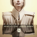 Kadebostany - Mind If I Stay (Astero Club Remix)