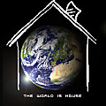 The World Is House Ep. 3 - July 2011