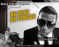 Black Point Ft. Prophex - No Dejo De Pensar En Ti (Prod Prophex y Dice El Sistema) | Urbaton Music Inc - Yeiki Music