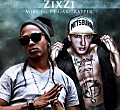 Zixzi - Gary Rapper FT  Mike Bu - By Ronny Jay - Danny The Supremo