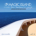 Magic Island - Music For Balearic People Vol. 4 (CD 2)