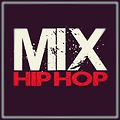 MIX HIP HOP BY DJ DIXE LA BESTIA