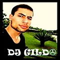 Anselmo Ralph Mix By Dj Gildo
