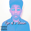 Ego of A Stoner(prod. by melrosezee)