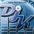 DANCEPARTY 2013 VOL. 3 (www.djjotaka.com)
