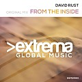 David Rust - From The Inside (Original Mix)