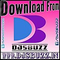 2. Caller Tune (Rise Up Mix) - DVJ Varun Ganjawalla - www.djsbuzz.in