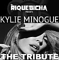Kylie Minogue: The Tribute