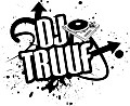 @DjTruuf HOT ARTISTS HANGOUT SUITE WWW.SWURVRADIO
