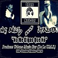 MC Akis Ft 3Fazeta - No Me Digas Que No (Prod. By Urbano Music Star)