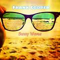 Frank Cooper - Sunny Waves
