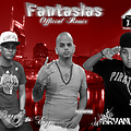 Bruci & Ego Ft.eL cHiNiTo-Fantasias ((Official Remix)) {Patagonia Records!!! Los Duroz & Gvf}