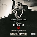 KEVIN GATES- THUGGED OUT
