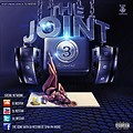"The JOINT Mix (part 3) ""TEASER"""