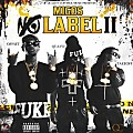 13-Migos-YRH_Feat_Rich_Homie_Quan_Prod_By_Metro_Boomin_TM_88