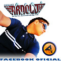 DJ ARNOLD - Junio Minimix 2012 !New Project! (DjArnold)