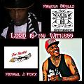 Lord Is My Witness - Prod.By Cash Bag