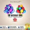 fimfim - the birthday song(mixed by fims @platinumstudiosdc)(1)
