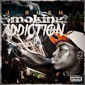 Smoking Addiction