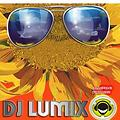 Mix Regueton Romantico dj Luimix