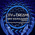 City Of Dreams feat. Ruben Haze (Original Mix)