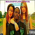 Maddylocksta ft Amber Munirr - I'm Coming Home