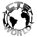 CTE World ft Freddie Gibbs, Young Jeezy, & TI - Pull Up