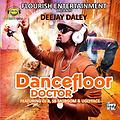 Dancefloor Doctor ft. DJ B, SB Morgom & Uglyface