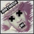Famous - Don't Watch Me (Prod. by ThrizzoBeatBoss)