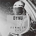Finally Fly (DYNU Mix) (feat. Common and JAY-Z)