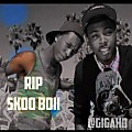 Skoo Boii Tribute (Prod. By @GigaHD)
