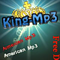 DJ AvaG  Armenian mix 2011 www.KING-MP3