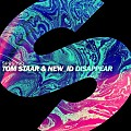 Tom Staar, NEW ID - Disappear (Extended Mix)