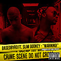 Basedbyrd - WARNING ft Slim Gooney (Prod. By Mall Beatz) OPEN VERSE CONTEST [SlimGooneyGrrr.com]