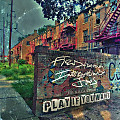 Play If You Want (Prod. by Cookin Soul)