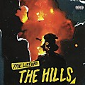 The Weekend - The Hills Explicit